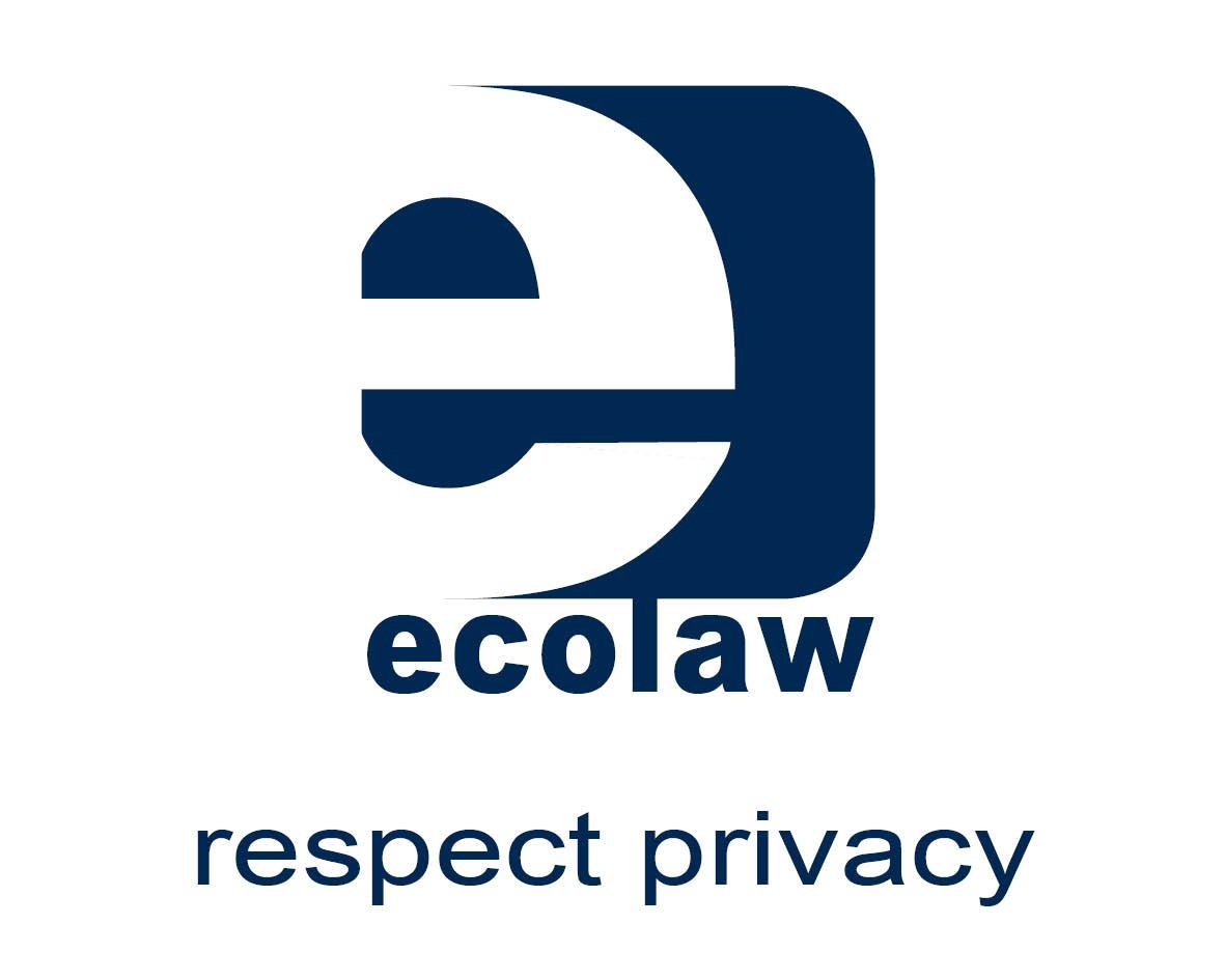 ecolaw.de